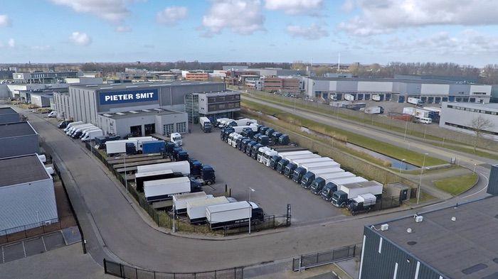 pieter-smit-nederland