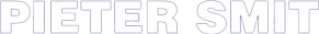 Pieter Smit Logo