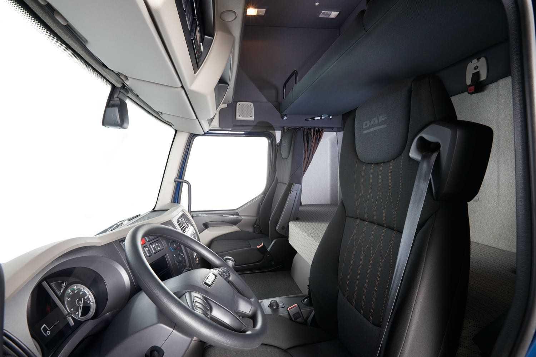 NTB - 7m bakwagen - interieur-def