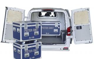 P.S. Vito 6p- cargo106807