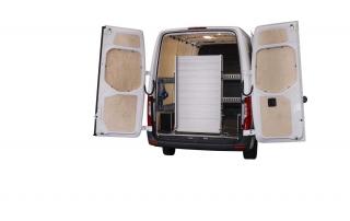 SD5288G - 2L - exterieur cargo 1201810-PieterSmit-Wagenpark-101112781-def1