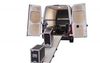 SD5288G - 2L - exterieur cargo 1201810-PieterSmit-Wagenpark-101112783-def1