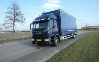 iveco_8m_(18t)_curtain-5 ext