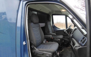 iveco_c1_sleep_cabin-32