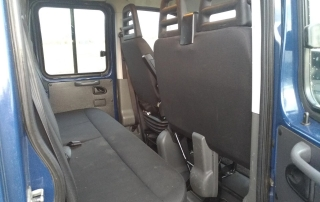 iveco daily 5m dubbelcab1