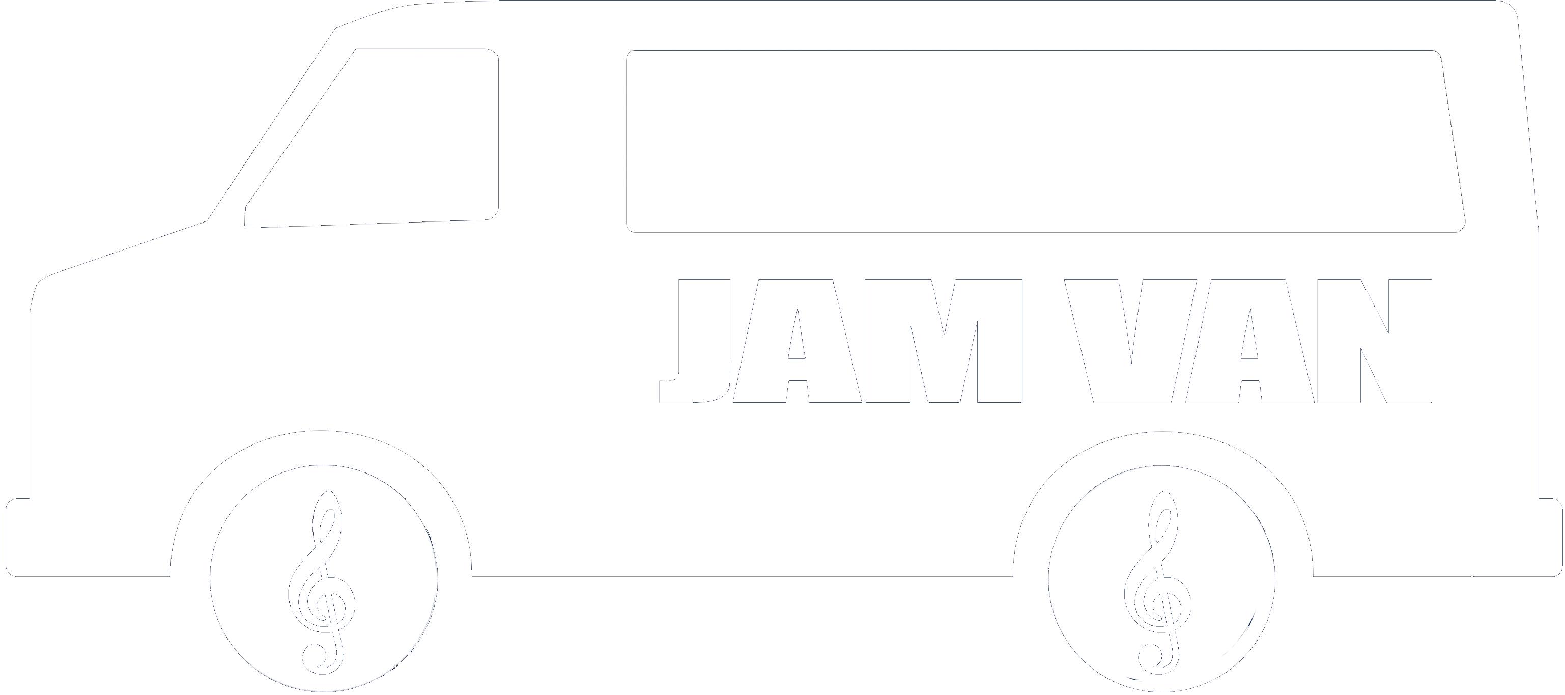 Jam Van