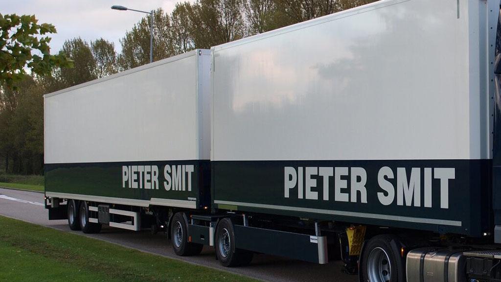 trailer-fleet