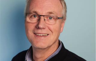 Maarten Arkenbout